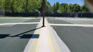 Manthey Courts Reconstruction 1